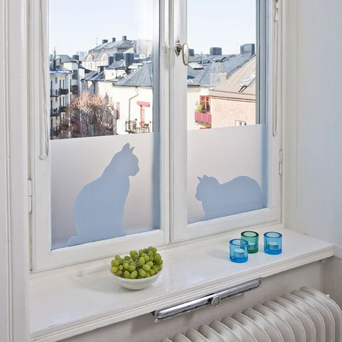 ehrfurchtiges badezimmer fensterfolie gefaßt pic oder bbecbedd window protection screen film