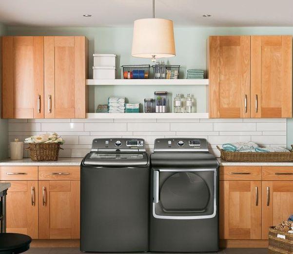Laundry On Pinterest Laundry Design Laundry Room Floors And Laundry