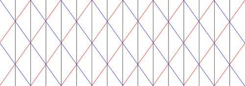 Design and Paper   DIY Origami Lampshade   http://www.designandpaper.com