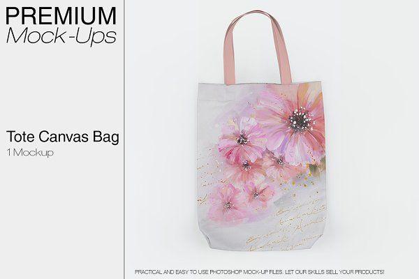 Download Tote Canvas Bag Mockup Psd Mockup Free Mockups Psd Bag Mockup Canvas Bag Mockup Free Psd