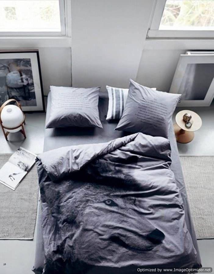 22 great bedroom decor ideas for men. beautiful ideas. Home Design Ideas