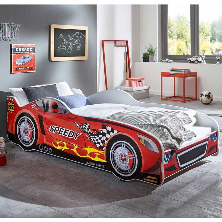 11 best kinderzimmer autobett images on pinterest desks. Black Bedroom Furniture Sets. Home Design Ideas