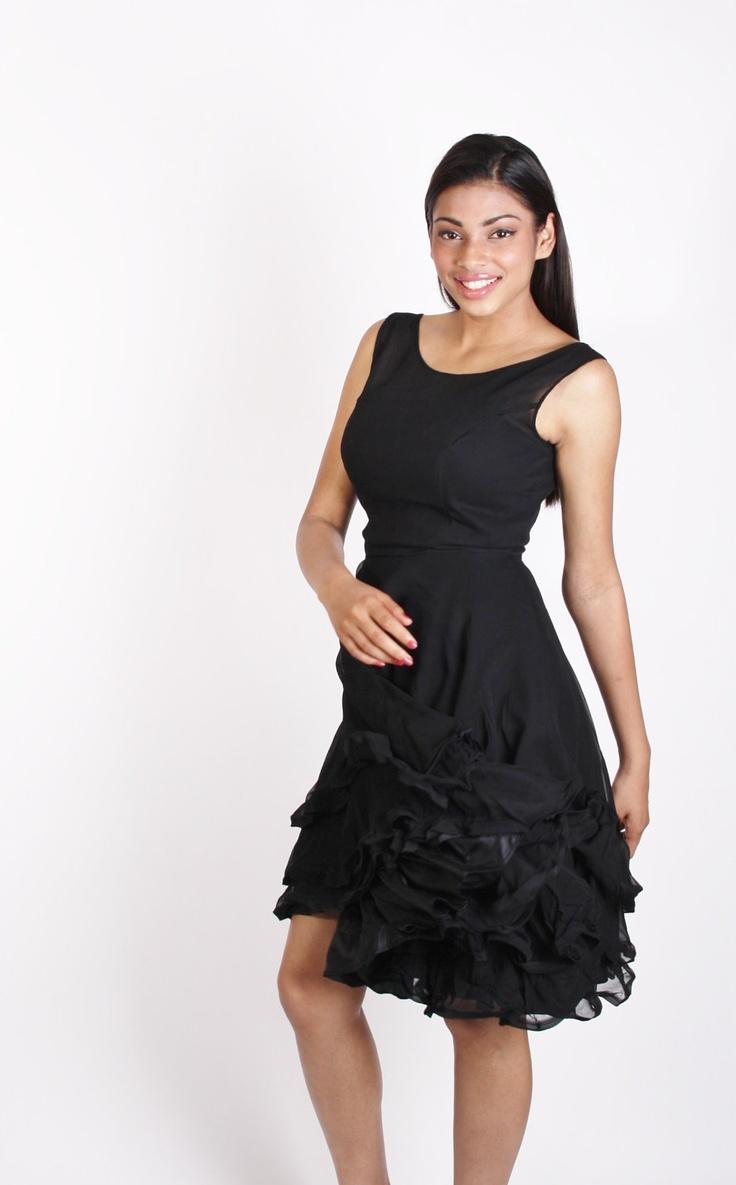 S cocktail dress vintage dress dress dresses black and