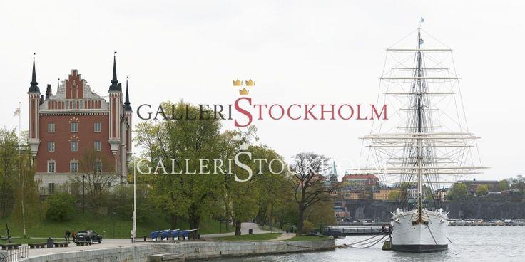 Ivo Englund - Fotokonst - Af Chapman landskap Begränsad upplaga 200 ex  Signerad och numrerad av konstnären  Finns i tre storlekar Tryckt på canvas duk Pris från 5 000 kr Beställ här! Klicka på bilden.