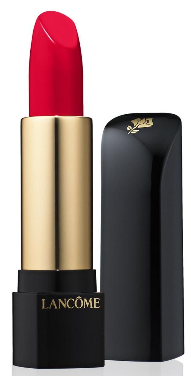 buy lancome lipsticks such as lancome l 39 absolu rouge 132. Black Bedroom Furniture Sets. Home Design Ideas