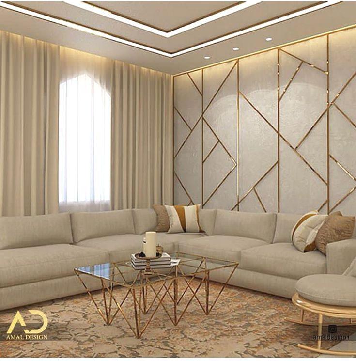 Pin By Home Decor Ideas On Home Decor Ideas Living Room Design