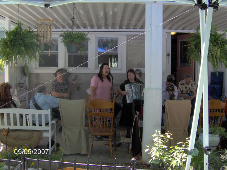 17 Best Images About Remodel On Pinterest Back Porches