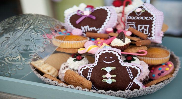 Tiendas de decoracion navide a online tienda decoracion - Decoracion online hogar ...