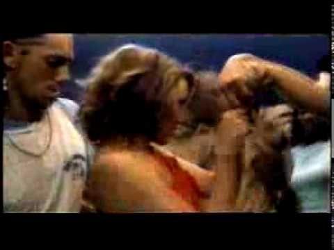 """Kylie Minogue """"Spinning Around"""""""