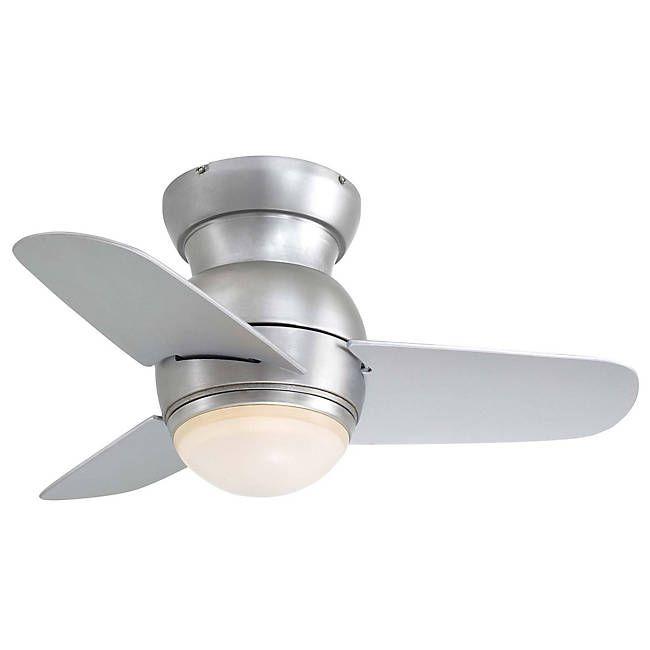 25 unique baseball ceiling fan ideas on pinterest kids - Unique ceiling fans for bedrooms ...
