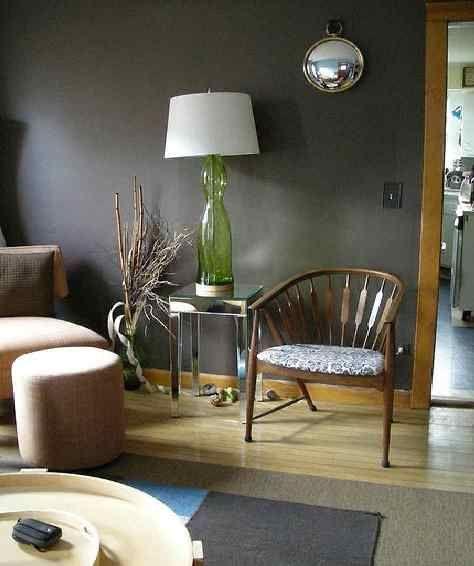 120 best Living roomdens an inspiration board for Lauren images