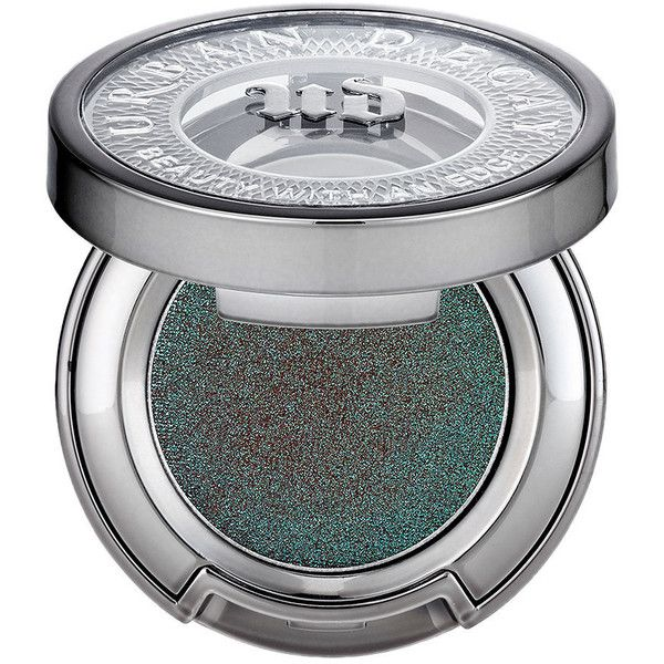 Urban Decay Eyeshadow, Lounge 0.05 oz (1.5 g) ($19) ❤ liked on Polyvore featuring beauty products, makeup, eye makeup, eyeshadow, beauty, urban decay, matte eyeshadow, urban decay eyeshadow y shimmer eye shadow