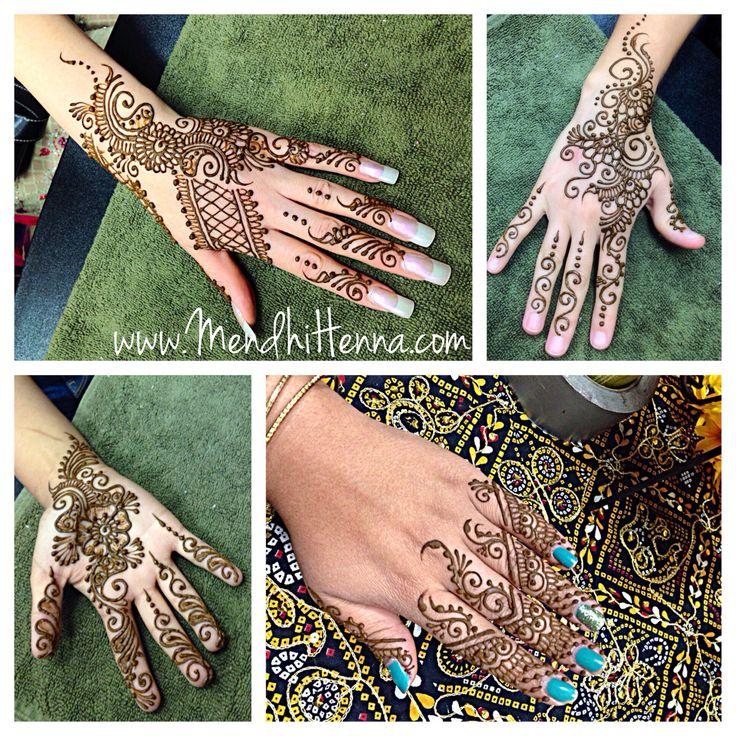 Now taking henna Bookings for 2014/15 www.MendhiHenna.com   Instagram MendhiHenna www.facebook.com/MendhiHennabridalparties #heena #henne #hennaart #hennaparty  #hennaartist #hinduwedding #bhangra #bridalhenna #bridalmehndi  #indianbride #desiwedding  #dhol #pakistaniwedding #punjabiwedding  #southasianbride #sangeet  #sikhwedding #nikkah  #indianbridalmakeup #mehandi  #indianart  #hennanight #sangeetnight  #shaadi #mandaap #weddingdecorations #paisley #homedecor #decorations #2015 #painting