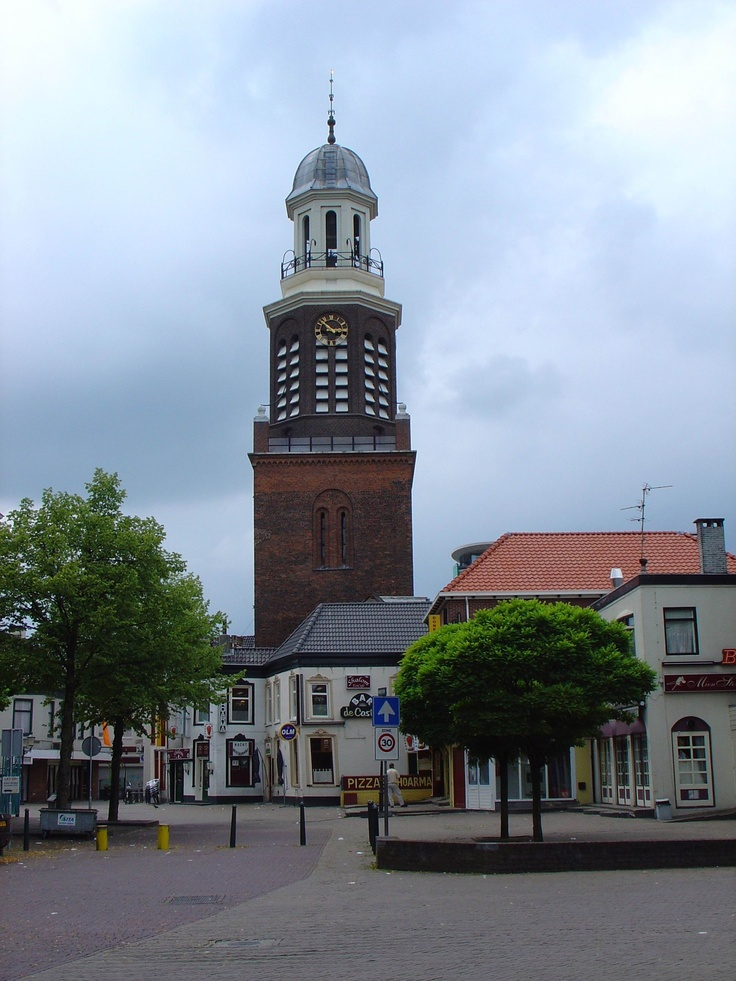 Winschoten is host to the oldest Ultramarathon of The Netherlands since 1976 called De RUN. It is a race of 100 km (62 mi) run individually over a 10 km (6 mi) paved lap through the town. The current record of 06:16:41 is held by Jean-Paul Praet since 1992. During the event, that is usually held on the second Saturday of September, there is also the possibility to run a 50 km (31 mi) race or to compete with a group in a 10x10 km relay race.[2]