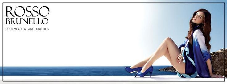 Buy #Ladies #Flat #Shoes LS-7001 from #Rosso_Brunello for covered #feet and #style completion.