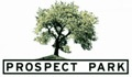 Prospect Park has confirmed that All My Children and One Life to Live will be returning to the airwaves later this year. Production of both soaps will begin in February and they will be broadcast on an newly developed Internet-based entertainment channel.