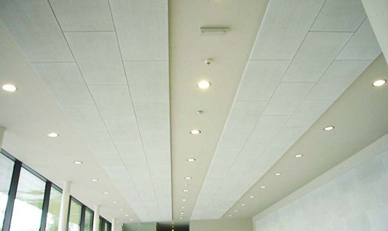 17 Best Ideas About Acoustic Ceiling Tiles On Pinterest