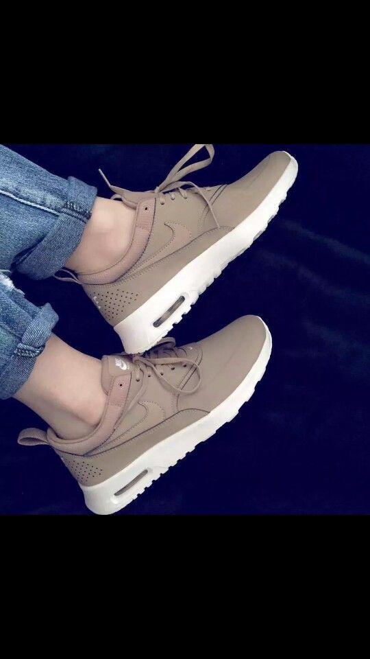 new arrivals nike air max thea premium sneaker ebay afc80 454e4