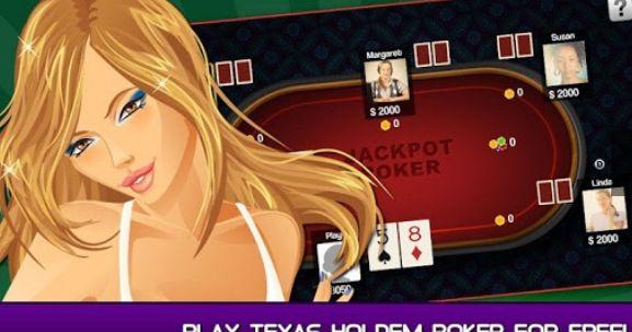 Download poker online android  - bermain texas holdem poker gratis secara offline edisi baru banyak di launching sekarang di internet apala...