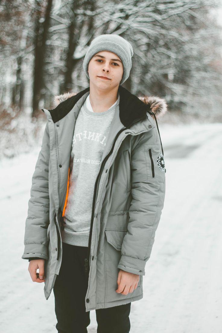 #photography #photoshoot #photo  #canon #portrait #portraitpage #idea #ideas #deepsight #russian #guy #man #male #beautiful #nice #amazing #great #winter #forest  #psphotosyes