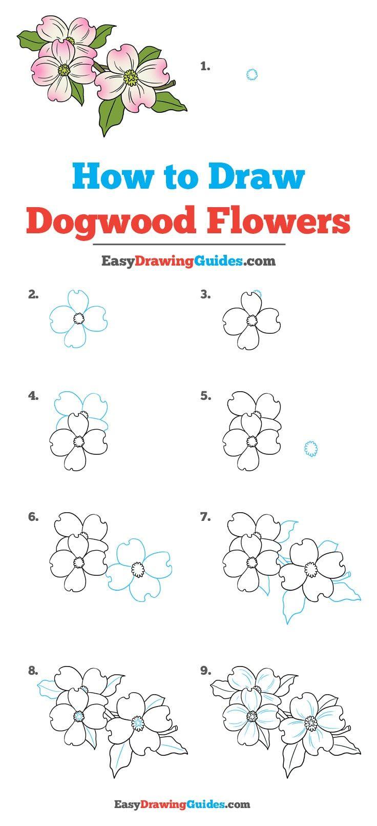 best drawing u doodle images on pinterest doodles drawing