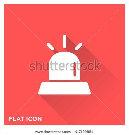Alert Icon, Alert Icon Eps10, Alert Icon Vector, Alert Icon Eps, Alert Icon Jpg, Alert Icon Picture, Alert Icon Flat, Alert Icon App, Alert Icon Web, Alert Icon Art, Alert Icon Object
