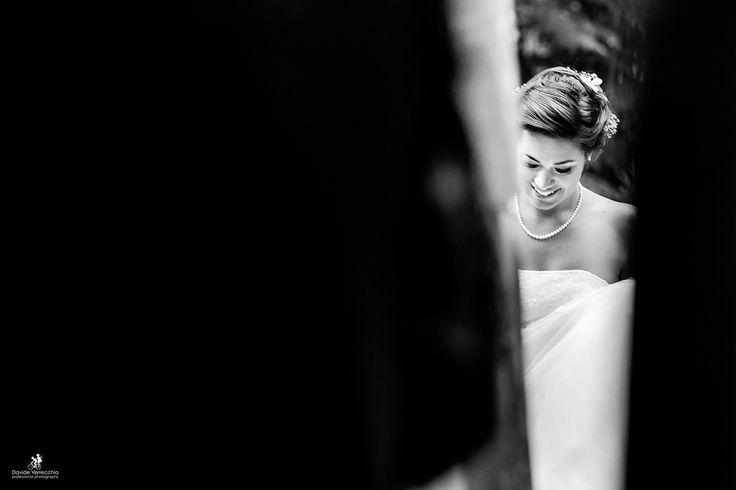 www.davideverecchia.it - matrimonio piemonte - Asti - Villa Basinetto - Wedding in Italy - Brasilian wedding in Italy - Fotografo matrimonio Milano - Como - Torino - Davide Verrecchia - Wedding in Italy -