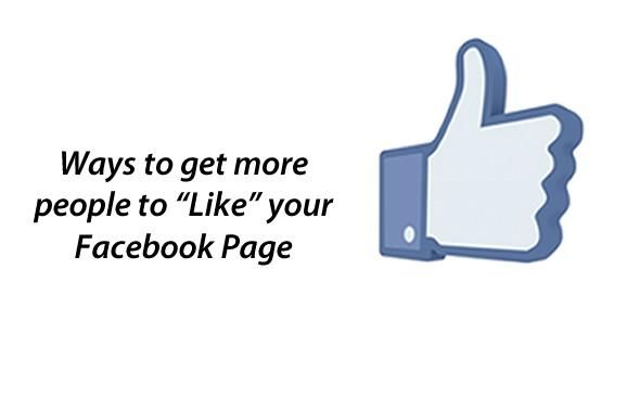 Facebook - - - Total active visitors near about = 1.23 billion , a best platform to go viral and shout out louder to reach people and tell them what you want . If you own a new website or business, you immediately don't get thousands of Facebook likes.