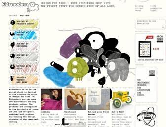 Google Afbeeldingen resultaat voor http://thumbnail.craftkeys.com/t/336x280/c60d27fe1df28476a99a0172a14e684250f4ca37.jpg%3Furi%3Dkidsmodern.com