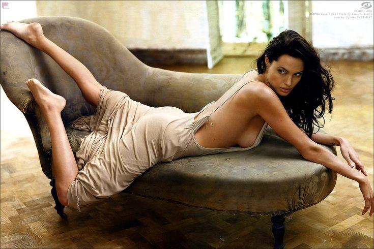 : Tomb Raiders, Annieleibovitz, Beautiful Women, The Queen, Angelina Jolie, Angelinajoli, Annie Leibovitz, Beautiful People, Photo
