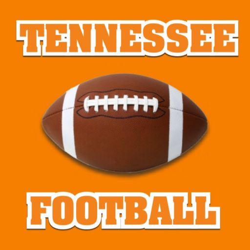 Amazon.com: Tennessee Football News (Kindle Tablet Edition): Appstore for Android