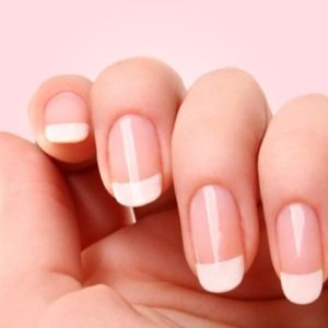 Home Remedies and Preventive Measure For Dry and Brittle Nails