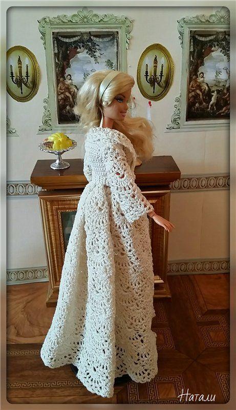 PlayDolls.ru - Играем в куклы :: Тема: Натали: Мой кукольный мир (3/11)