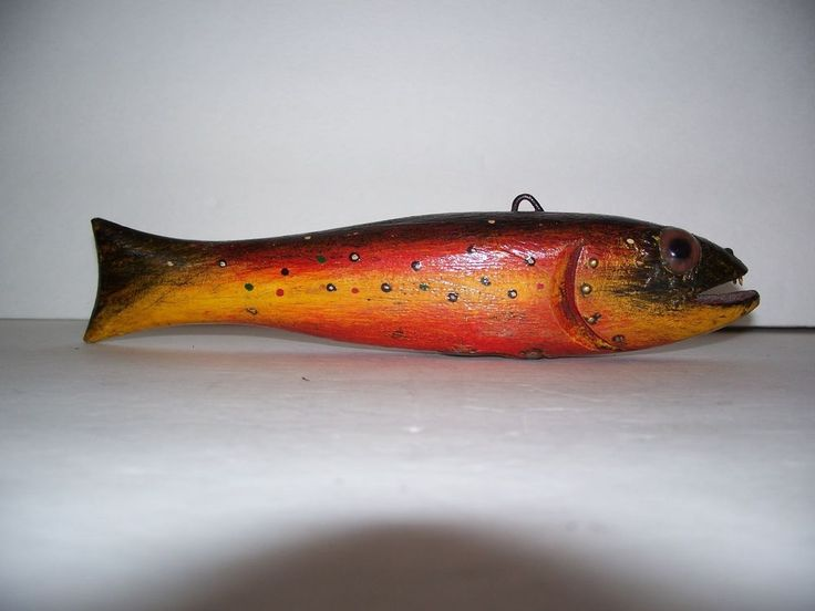 how to ice fish for trout