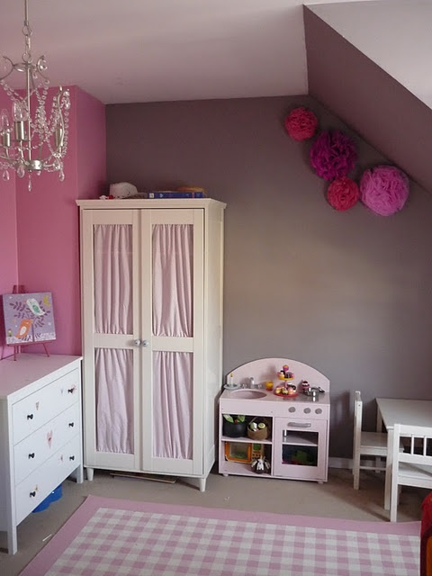 Find This Pin And More On Kids Rooms By Shannonmatyi.