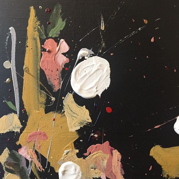 #abstractpaint #abstract #quadroastratto #astratto #art #arte #acrylic #acrilico #canvas #japanese #artwork #painting #quadro #japan #zen #furniture #arredamento #casa #giappone #canvas #pink #black #brown #write