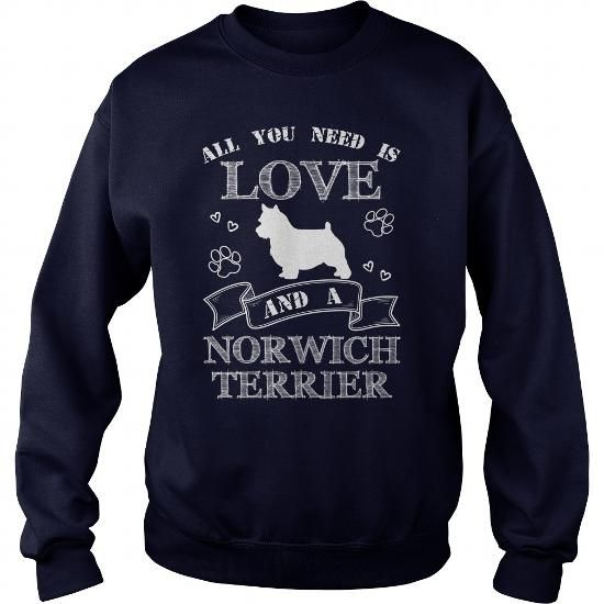 All you need is love and a Norwich Terrier #city #tshirts #Norwich #gift #ideas #Popular #Everything #Videos #Shop #Animals #pets #Architecture #Art #Cars #motorcycles #Celebrities #DIY #crafts #Design #Education #Entertainment #Food #drink #Gardening #Geek #Hair #beauty #Health #fitness #History #Holidays #events #Home decor #Humor #Illustrations #posters #Kids #parenting #Men #Outdoors #Photography #Products #Quotes #Science #nature #Sports #Tattoos #Technology #Travel #Weddings #Women