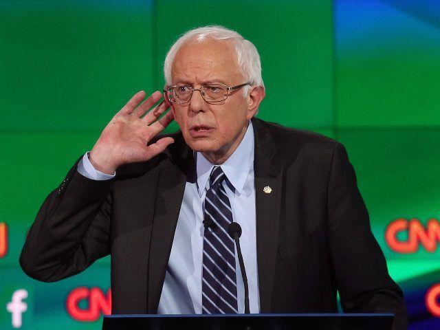 Ratings: CNN Dem Debate Down -42% Over GOP Debate - Breitbart