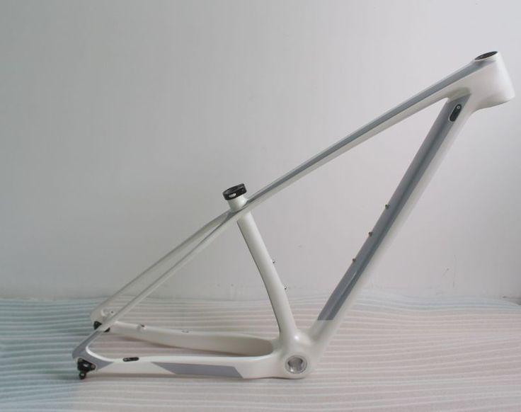 "MTB Frames 2015 Taiwan Bike Frame Mountain Bicycle MTB Frame 15.5/17/18.5/20"""
