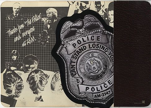 11 Best The Police Discografia Images On Pinterest Album