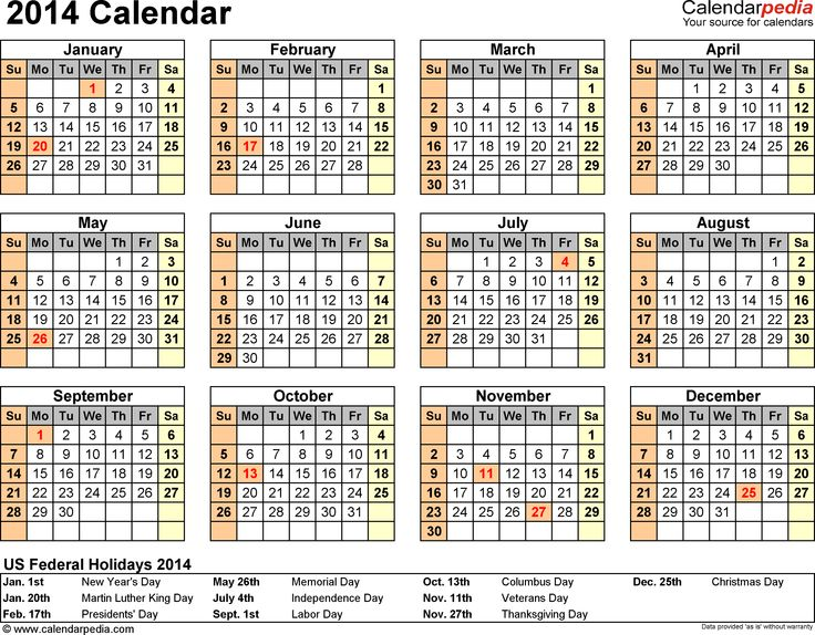 Best 25+ Federal holiday calendar ideas on Pinterest Federal - holiday calendar template