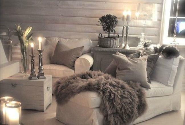 10 idées déco pour cet hiver