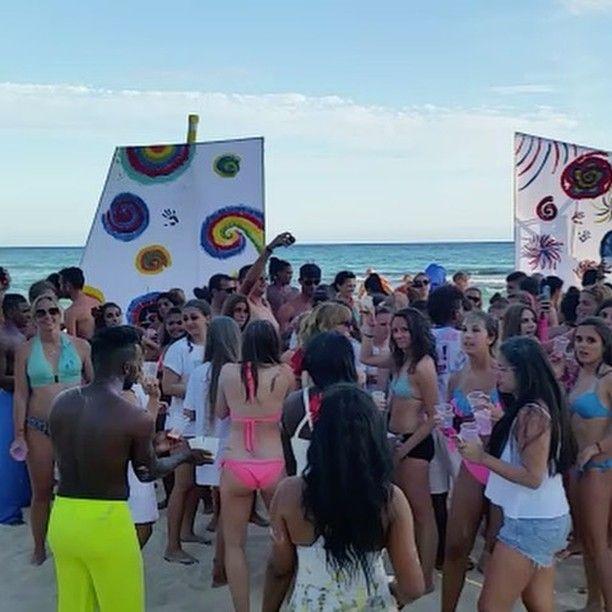 EXPLORAClub BY @presstours nella Repubblica Dominicana divertimento emozioni mare spiaggia @godomrep #vacanza #travel #mare #spiaggia #caraibi #repubblicadominicana #exploraclub @vivaresorts http://tipsrazzi.com/ipost/1511105273564958432/?code=BT4hj15Dw7g