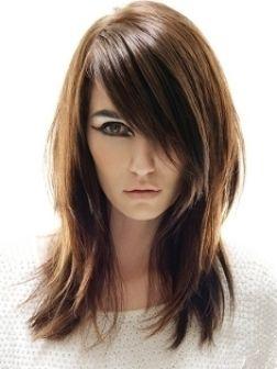 Haircuts 2013   Haircuts, Hairstyles for 2013 and Hair colors for short long medium and layered hair