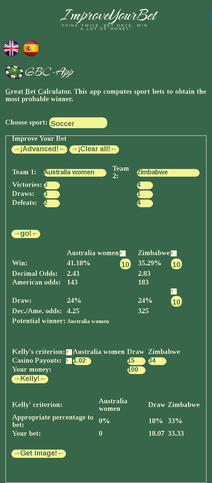 #RioOlympics2016 Australia Vs Zimbabwe Women soccer match.