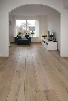 mooie vloer woonkamer