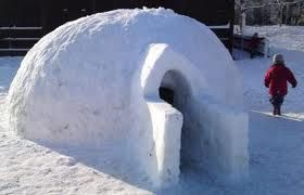 Image Result For Snow Furniture | Professional Brand Studio   Guerilla |  Pinterest | Results, Furniture And Search