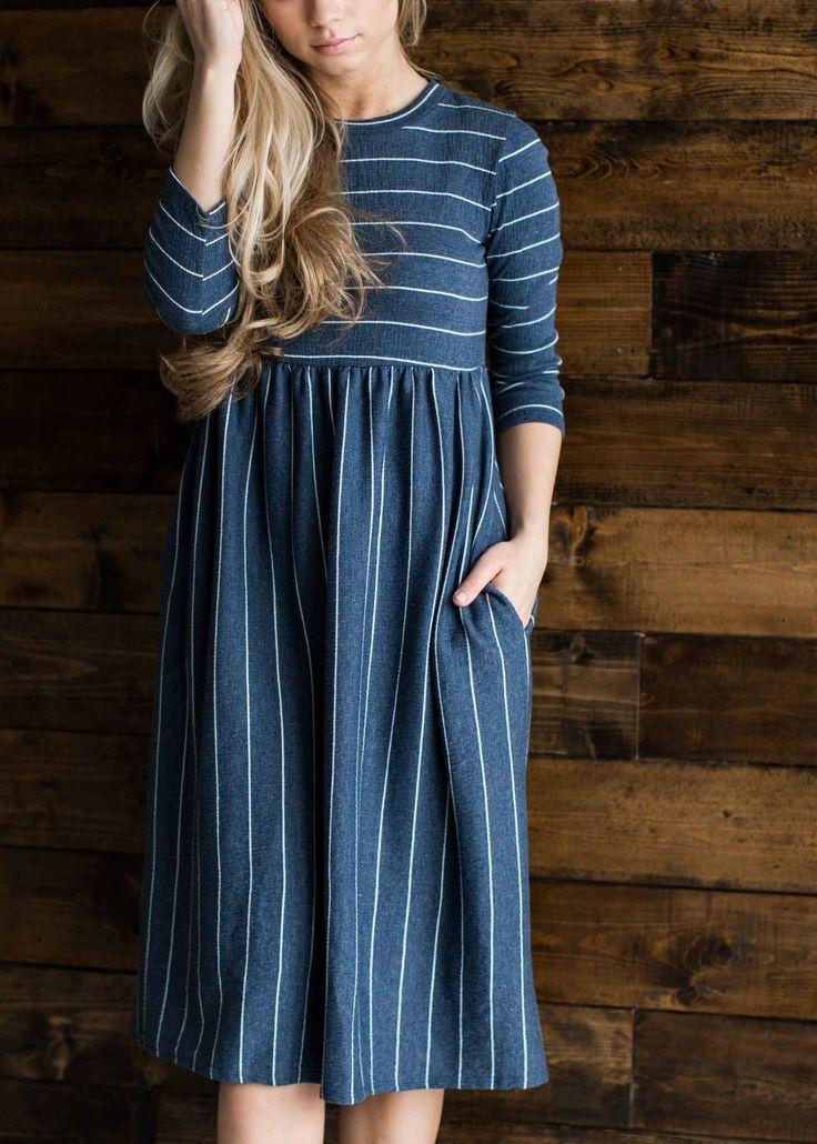 pastel blue dress, dress, easter dress, blonde, hair, fashion, style, makeup, ootd, womens fashion, jessakae, shop, madewell, paisley
