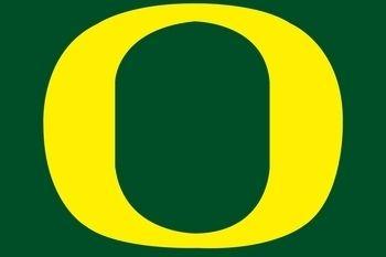 Power Ranking the Top 15 College Football Logos   Bleacher Report