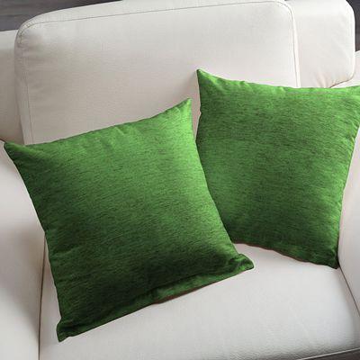 Stühle Neu Polstern war gut ideen für ihr haus design ideen
